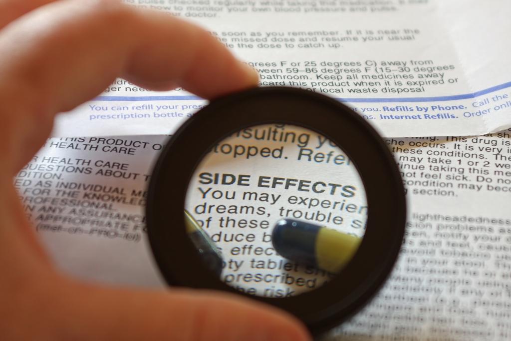 Suboxone® treatment - Image 4