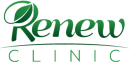 The Renew Clinic Logo